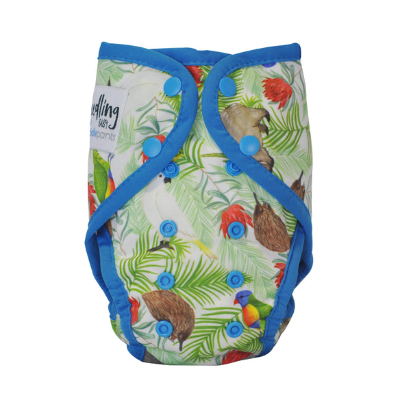 Paddle Pants Swim Nappies