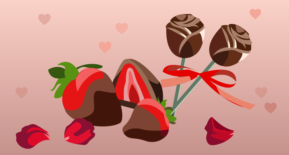 Valentine's Day Chocolate Guide: Handcrafted chocolate for everyone in your life