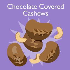 chocolate-covered-cashew