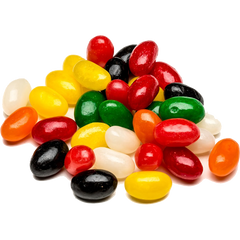 Easter Jelly Beans | Stefanelli's Candies