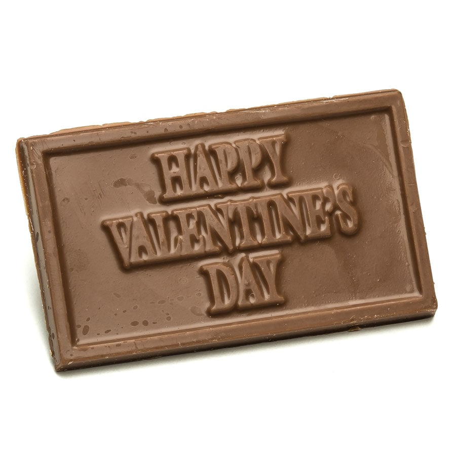 Image result for happy valentines chocolate