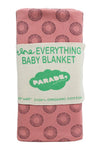 PARADE EVERYTHING BLANKET