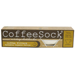 Coffee Sock HARIO V60.02