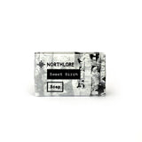 NORTHLORE BAR SOAP SWEET BIRCH