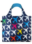 LOQI SHOPPING BAG