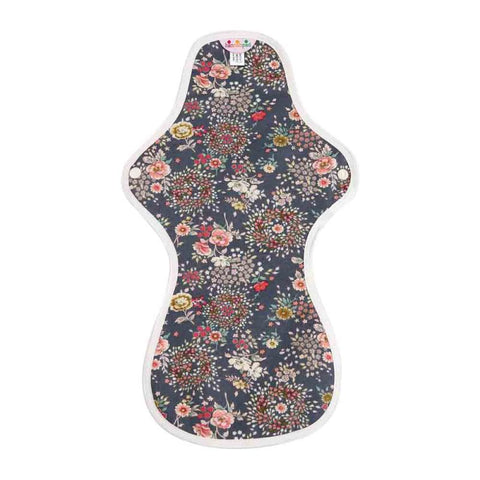HANNAHPAD REUSABLE PAD - ULTRA OVERNIGHT