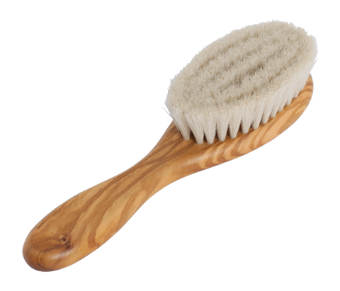 REDECKER BABY BRUSH