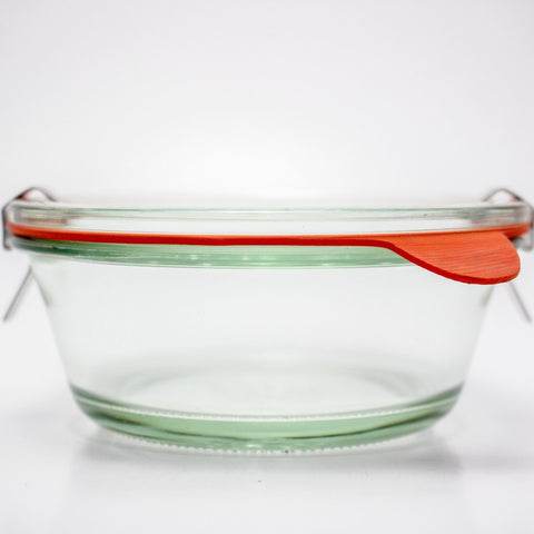 WECK Bowl 300 ML