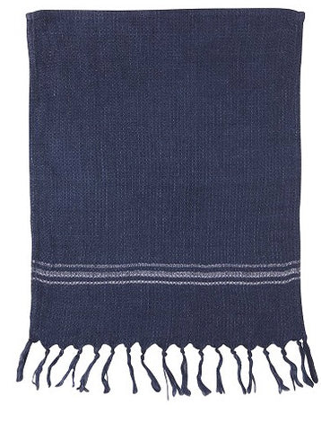 LINEN DISHCLOTH