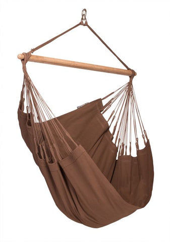 MODESTA ARABICA BASIC HAMMOCK CHAIR