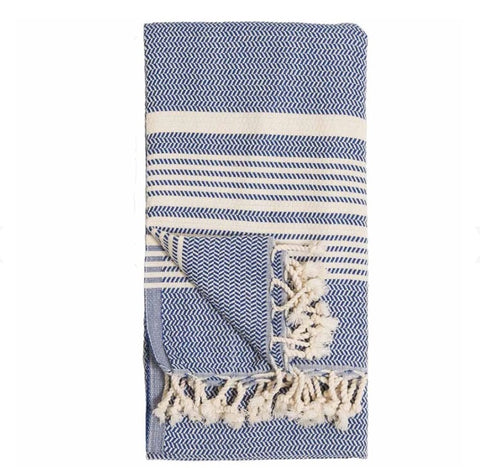 HASIR BODY TOWEL