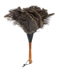 REDECKER FEATHER DUSTER SHORT