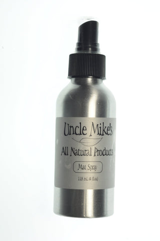 UNCLE MIKE'S MAT SPRAY