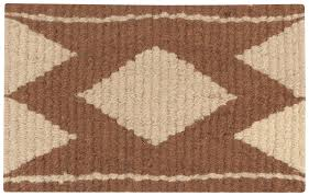 HOLLANDER DOORMAT ZEPHYR
