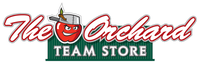Fort Wayne TinCaps Official Store