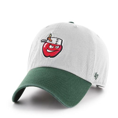 Fort Wayne TinCaps Storm Clean Up