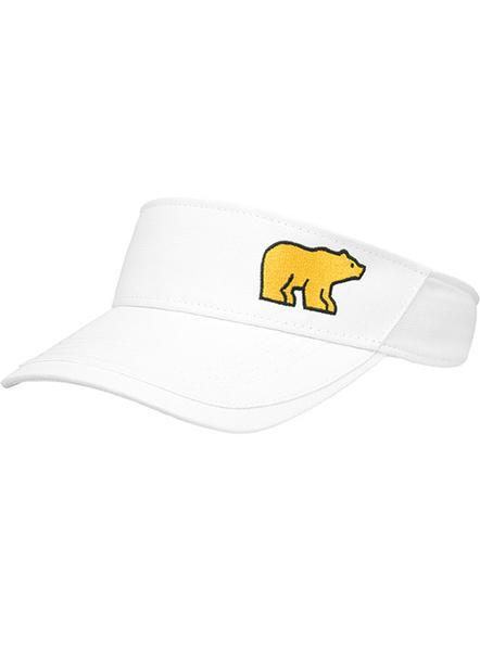 Jack Nicklaus Performance Visor