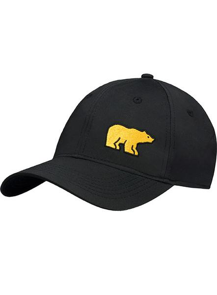 Jack Nicklaus Lightweight Performance Cap