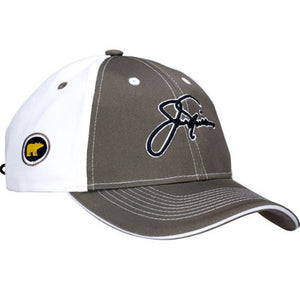 Jack Nicklaus Signature Two-Tone Hat