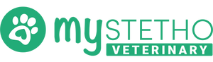 MyStetho for Pets
