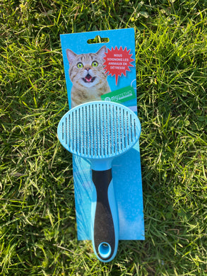 Brosse chien/chat