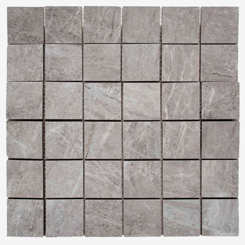 Houston Ceramic & Porcelain Field Tile - The Tile Life
