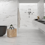 Twilight Ceramic Tile Collection - The Tile Life