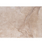 Austin Porcelain & Ceramic Stone Look Field Tile Collections - The Tile Life