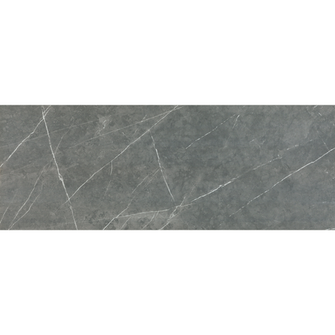 Alastair Porcelain Tile Collection - The Tile Life