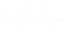 Leatherly.co