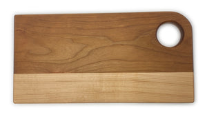 Laminated Cutting Boards