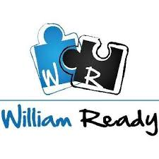 William Ready