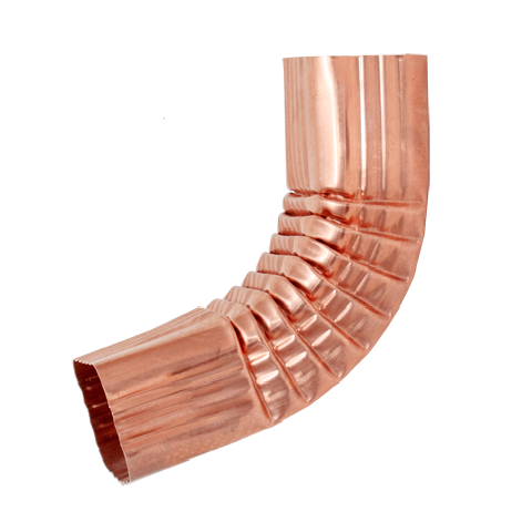 Copper A Elbow (10 Units)