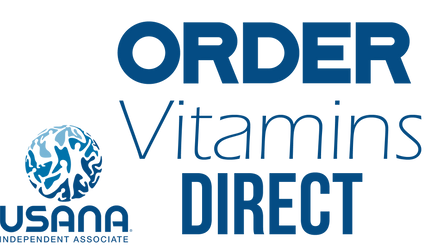 order vitamins direct usana shop buy vitamins nutritionals order here digestion supplements  nutrition performance food energy associate independent