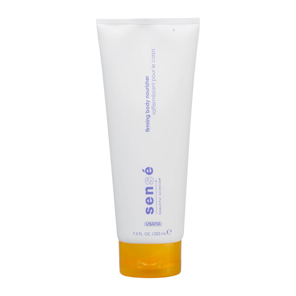 Firming Body Nourisher