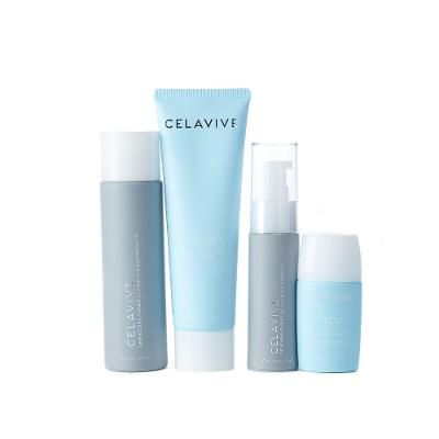Celavive Basics – Combination/Oily Skin