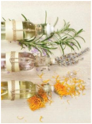 Aromatherapy and how it can help me
