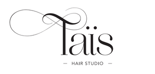 Tais Hair Studio - Hairdressing Annandale