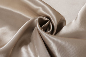 Luxury Satin Pillowcase
