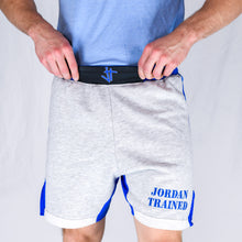 Load image into Gallery viewer, JT Sweat Shorts