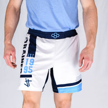 Load image into Gallery viewer, Jordan Trained Columbia Elite Shorts