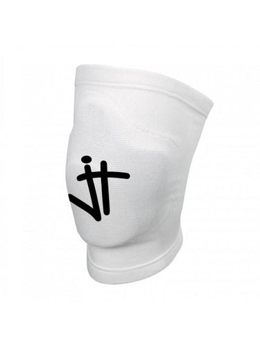 JT Youth Knee Pad