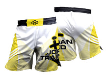 Load image into Gallery viewer, Jordan Rise Board Shorts