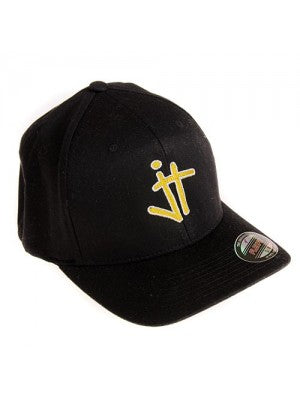 Team Jordan Fitted Hat