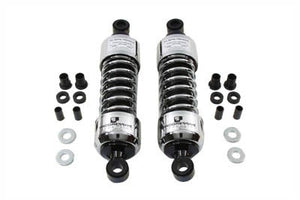 "13-1/2"" Progressive 440 Series Shock Set - No School Choppers"