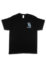 NSC Campout Shirt
