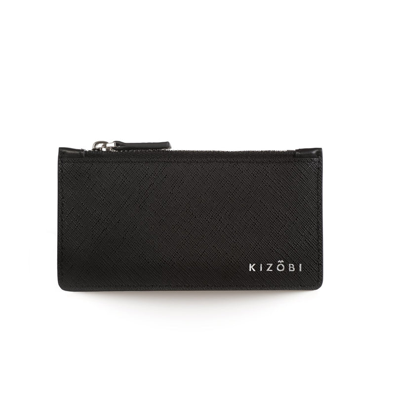 DNA - Black Pebble - Included wallet