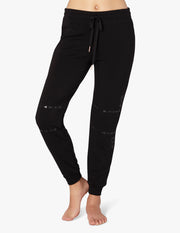 Calico Sweatpant