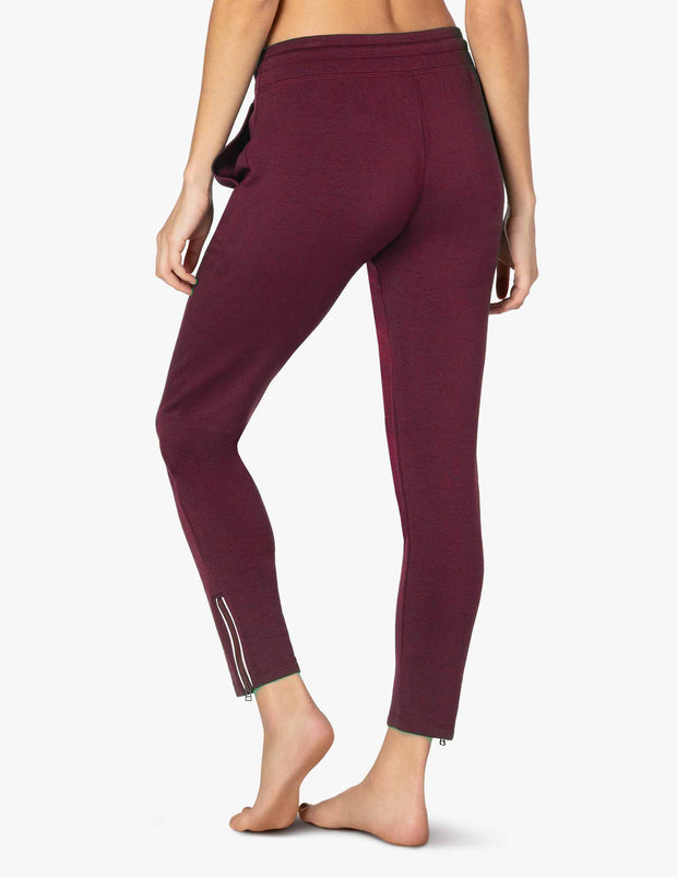 By Request Midi Sweatpant