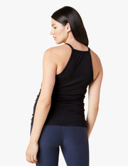 Everyday Ribbed Maternity Tank